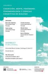 coloquio-cognicion